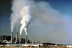 marine-pollution-air-before-flue-gas-desulfurization-was-installed-the-emissions-from-this-power-plant-in-new-mexico-contained-excessive-amounts-of-sulfur-dioxide-courtesy-newworldencyclopedia-or