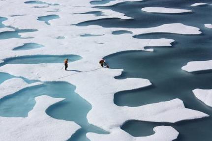 climate-change-photo-nasa-kathryn-hansen2