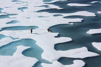 climate-change-photo-nasa-kathryn-hansen2
