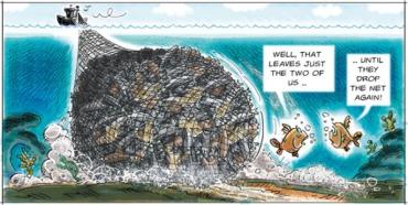 overfishing2