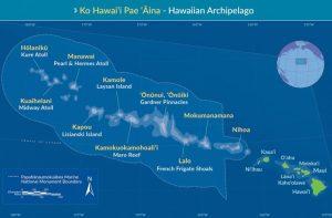 papahanaumokuakea-map-759x500